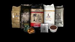 bodegon-productos-cafemoka
