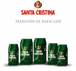 cafes-santa-cristina