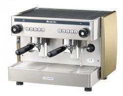 cafetera-futurmat-profesional
