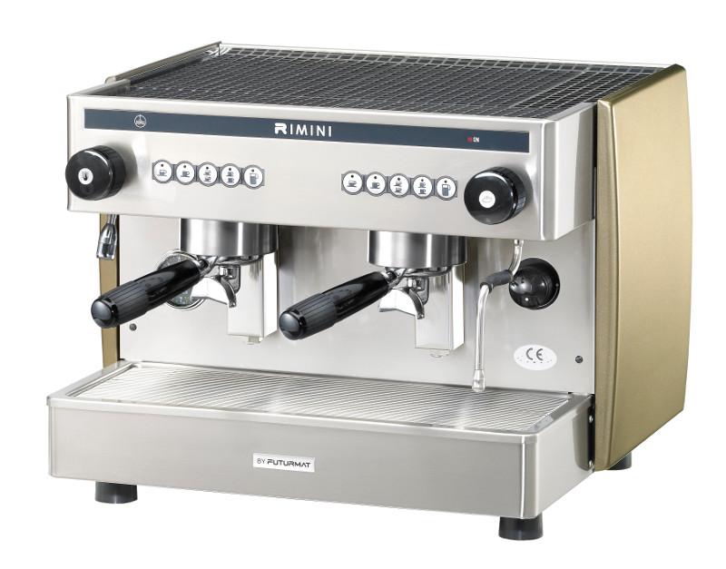 Cafetera industrial profesional Cul comprar? - Cafeteras Express