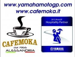 yamaha-cafemoka