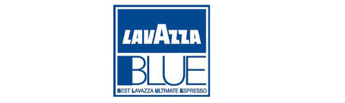logo-lavazza-blue