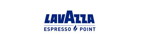 logo-lavazza-espresso-point