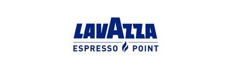 logo-lavazza-espresso-point